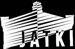 Jatki