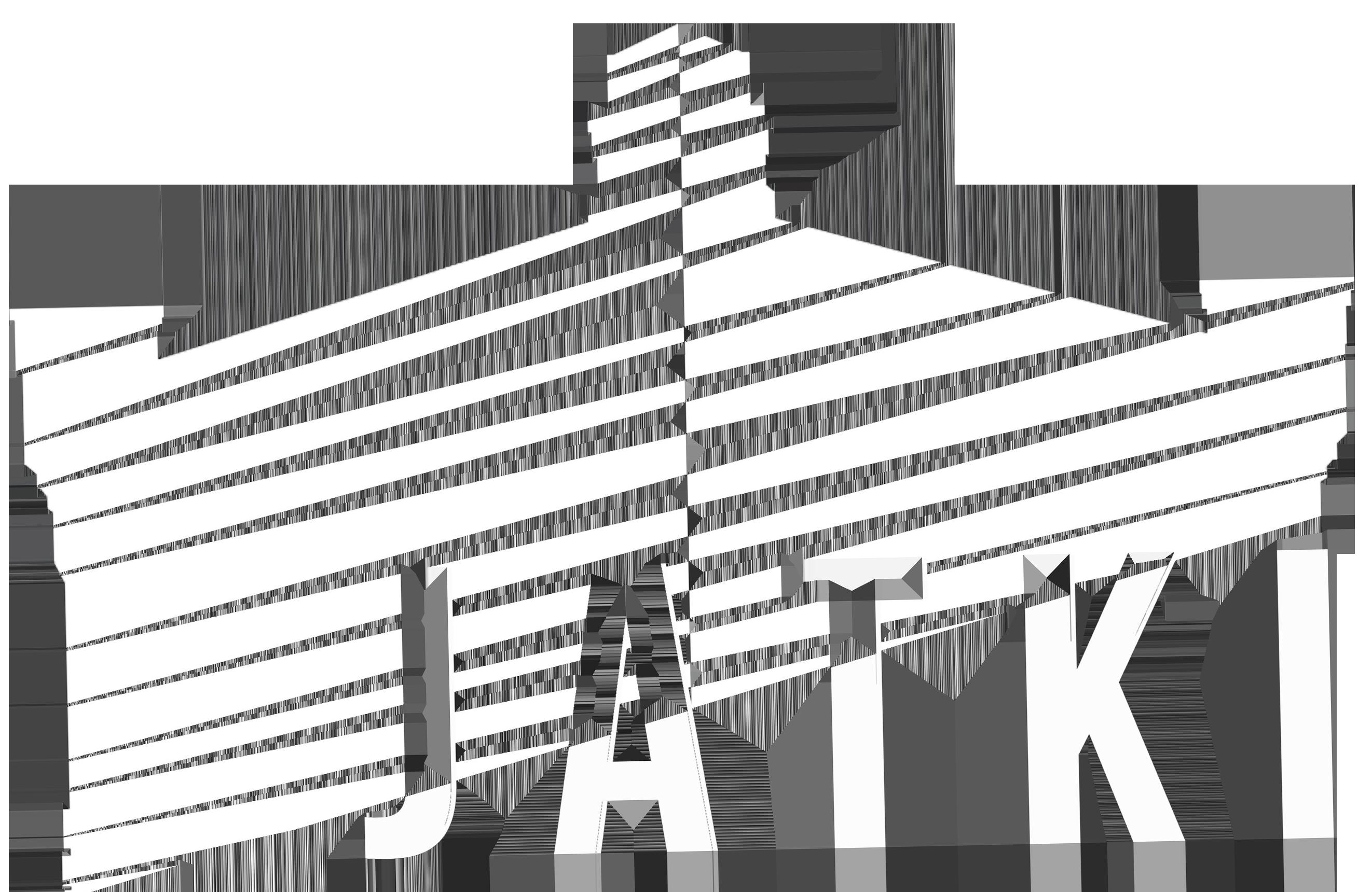 JATKI-BIAŁE-DUŻE
