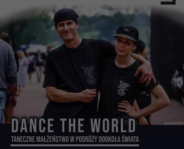 dance-wydarzenie kopia