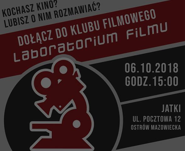 laboratorium-wydarzenie kopia