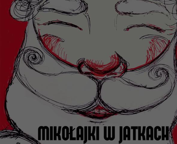 mikołajki-wydarzenie kopia