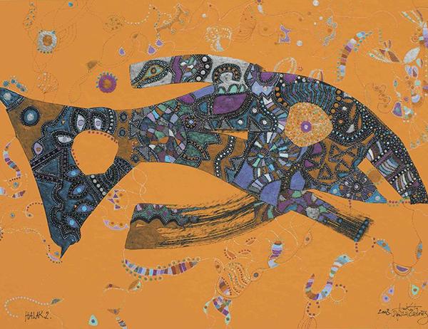 pawluśki-wystawa