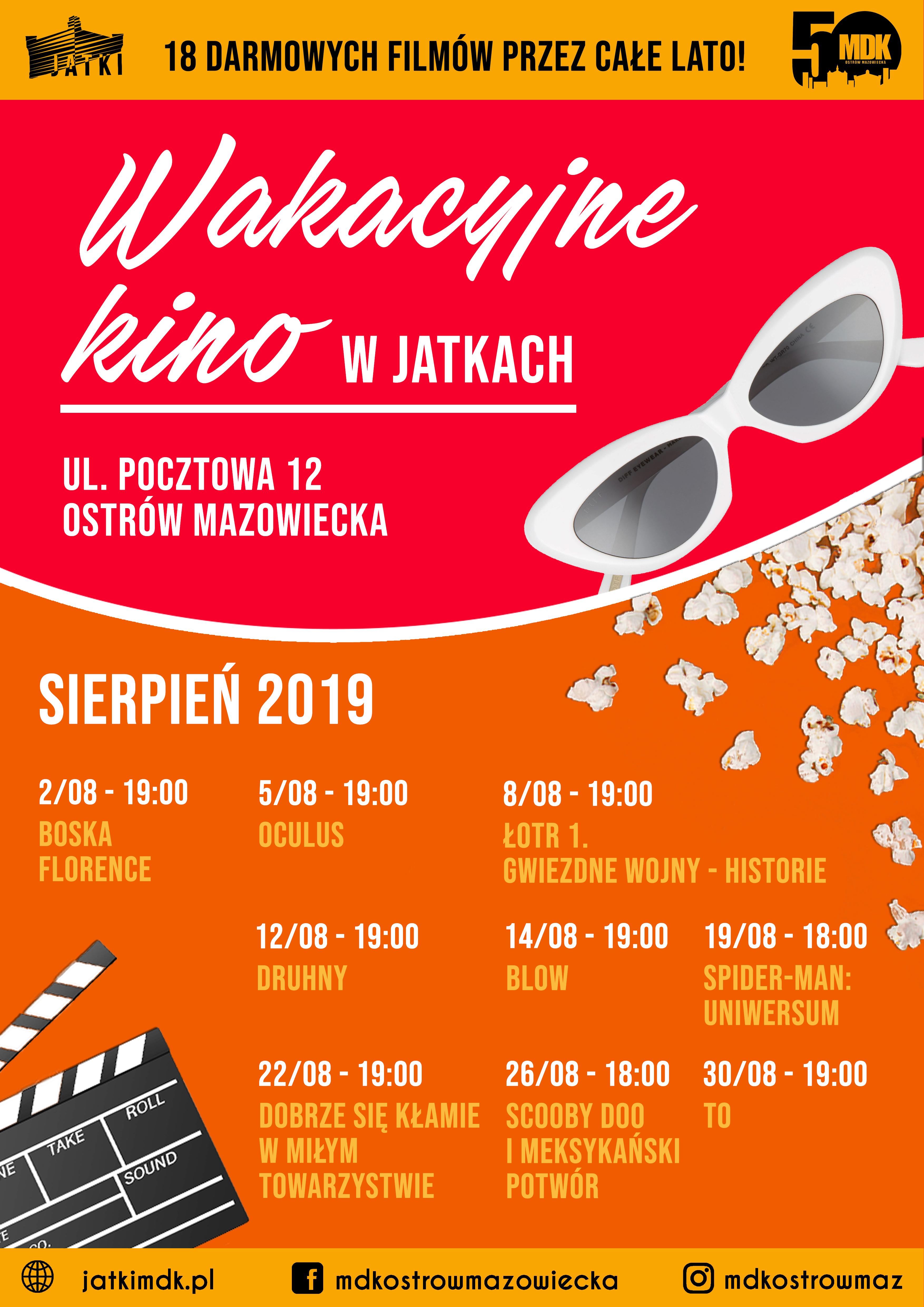 kino-jatki-plakat-sierpień
