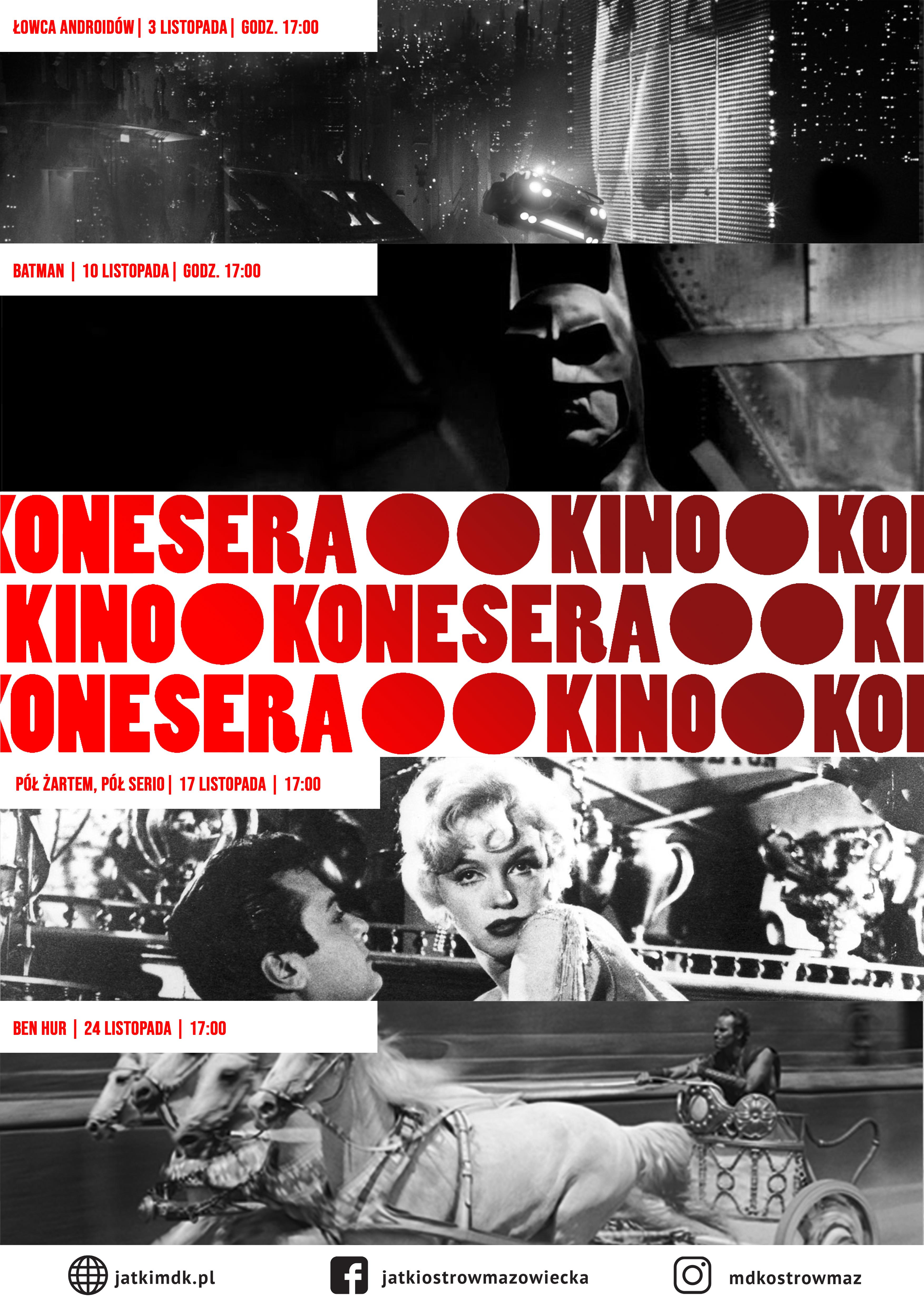 kino_konesera-listopad