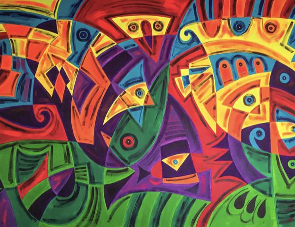 wystawy-graficzka.003