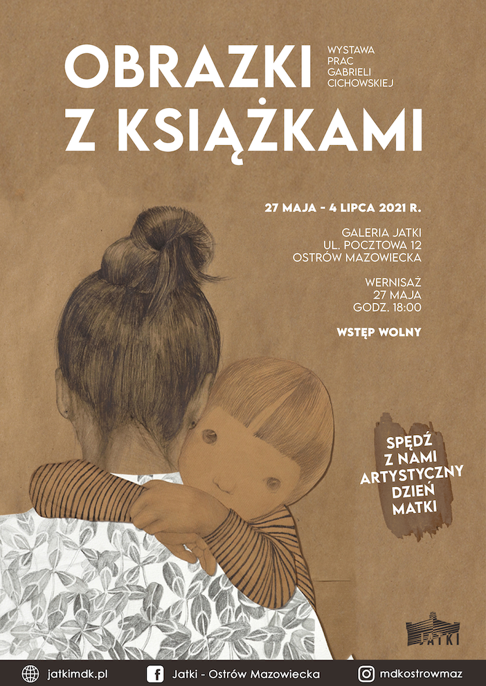 GCichowska-plakat
